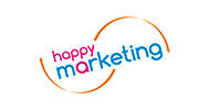 Happy-Marketing