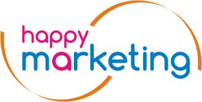 Virtuális marketinges - Happy-Marketing