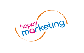 Happy-Marketing